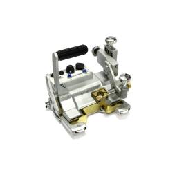 Tortuga magnetica modelo AUTOTRACK 60
