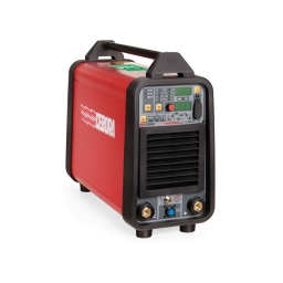 INVERTER Tig Sound AC-DC 2240/M (5 a 220 amp.) sin torcha, con acc. 1281.03
