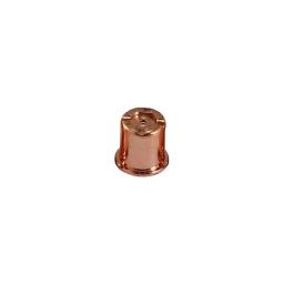 Tobera corta 0,9 mm. para plasma (P 50 - PL 70 - TELWIN 60/3)