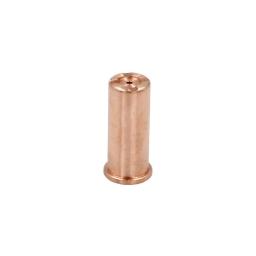 Tobera larga 0,9 mm. para plasma (P 50 - PL 70 - TELWIN 60/3)