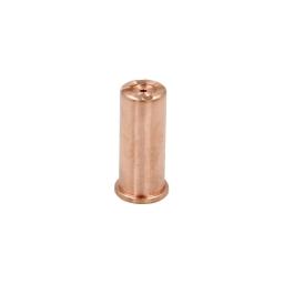 Tobera larga 1,2 mm. para plasma (PL 70)