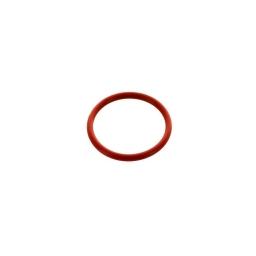 O-ring (PL 150)