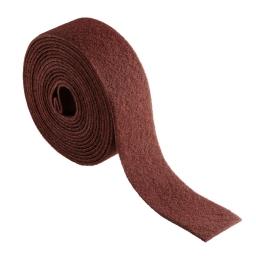 Rollo de vellón de 115 mm. grano muy fino VLSR