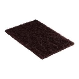 Paño de vellón de 152 x 229 mm. grano medio VLS PAD