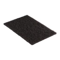 Paño de vellón de 152 x 229 mm. grano ultrafino VLS PAD