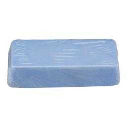 Pasta de pulir azul (pulido de brillo intenso para todos los materiales)