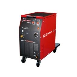 MIG PROWELD 2612 monofásica 220V (30 a 250 amp.)