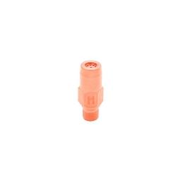 Pico calentador 1390H para super gas para tubo separador 8593 marca Harris