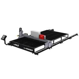 Mesa de Corte Plasma CNC PRO Series