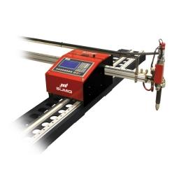 Máquina CNC Portátil para Automación de Corte Autotrack 1200A