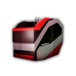 Celda de Soldadura Robotizada ARCBox