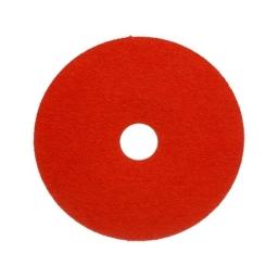 """Disco de Fibra de 4 (1/2"""" x 7/8"""") Gr.80 - 787C"""