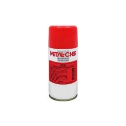 Líquido penetrante VP 30 (envase de 230 grs.) Metal-Chek