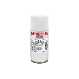 Líquido revelador D 70 (envase de 230 grs.) Metal-Chek