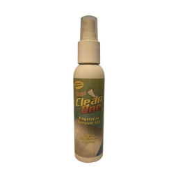 Clean ONE 100 ml. (limpiador)