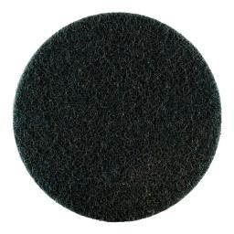Disco de velcro de 115 mm. grano muy fino VLS V