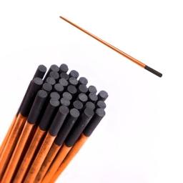 "Electrodo al carbon 4 x 305 mm. (5/32"") Arcair"