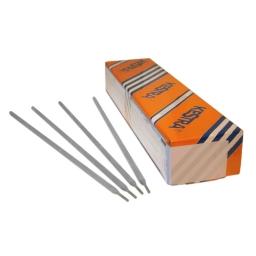 Electrodo para relleno duro E4 UM 60 ST (KST D 61) de 2,00 mm.