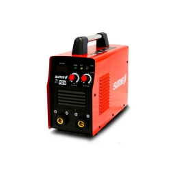 Inverter Sumig Fox 200