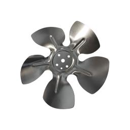 Paletas del ventilador para MIG marca Telwin 180/2