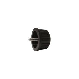 Perilla plastica de ajuste de rodillos para MIG PROWELD 2612 y 2732